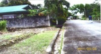 Vacant Lot/ Residential