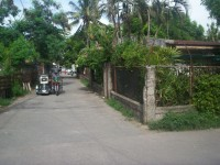 House and Lot Residential