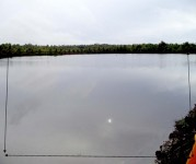 Fishpond land/OCT-P-46875/TDN-00816